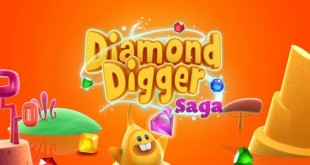 diamond-digger-saga-loading-review-test-king