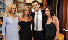 friends-reunion-Jimmy-Kimmel-Live
