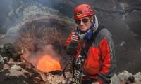geoff-maclkey-volcan