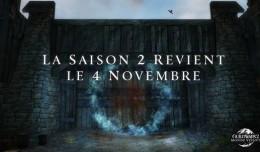 guild-wars-2-arenanet-ncsoft-saison-2-mmo