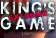 kings-game-extreme-lume-editions-tome-2