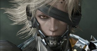metal-gear-solid-rising-revengeance-concours