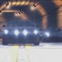 the-crew-ubisoft-video-trailer