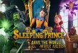 the-sleeping-prince-signal-mobile-test-review-ipad-ios
