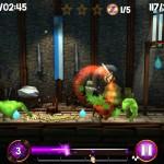 the-sleeping-prince-signal-mobile-test-review-ipad-ios-screenshots-1