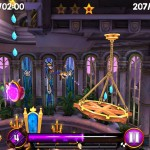 the-sleeping-prince-signal-mobile-test-review-ipad-ios-screenshots-2
