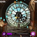 the-sleeping-prince-signal-mobile-test-review-ipad-ios-screenshots-3