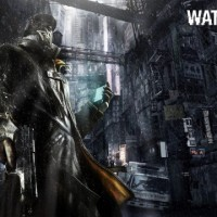 watch-dogs-ubisoft-wiiu-nintendo-gamepad