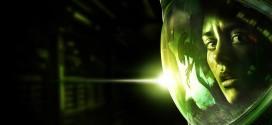 Alien : Isolation – Dans le test personne ne vous entendra crier