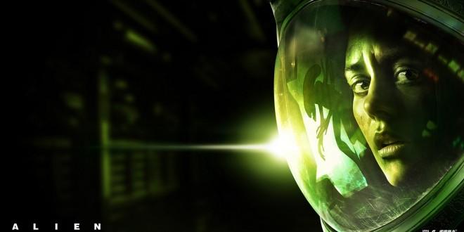 Alien-Isolation-Creative-Assembly-Sega-Logo
