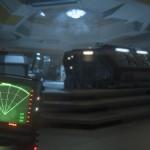 Alien-Isolation-Creative-Assembly-Sega-Screenshot-Test-Detecteur-Mouvement