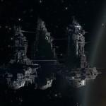 Alien-Isolation-Creative-Assembly-Sega-Screenshot-Test-Sebastopol