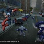Disney-Infinity-2.0-Avengers-Aventure-Play-Set