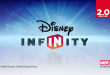 Disney-Infinity-2.0-Logo