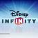 Disney Infinity 2.0 – Le test 2.0
