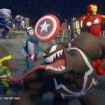 Disney-Infinity-2.0-Marvel-Super-Heroes-Avengers-Venom-Toy-Box