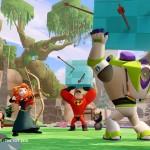 Disney-Infinity-2.0-Merida-Buzz-Indestructibles-Toy-Box