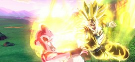 Dragon Ball : Xenoverse arrive le 13 février