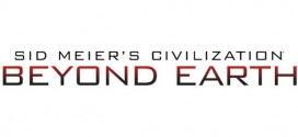 Civilization : Beyond Earth dévoile son trailer « Les Elus »