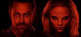 La saison 2 de Defiance arrive en Blu-Ray et DVD
