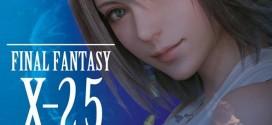 Final Fantasy X-2.5 – Le Prix de l'Eternité en librairie le 4 décembre
