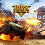 iron-desert-strategie-gestion-test-review-my.com-video-trailer