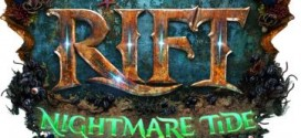 Rift : Nightmare Tide est maintenant disponible