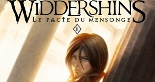 widdershins-lumen-edition-tome-2-1