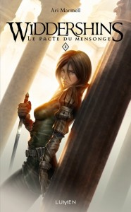 widdershins-lumen-edition-tome-2