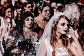 Alerte, les Zombies ont envahi Toulouse