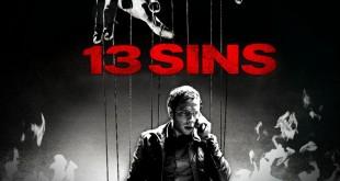 13-sins-critique-review-remake-ron-perlam-dvd-video-trailer