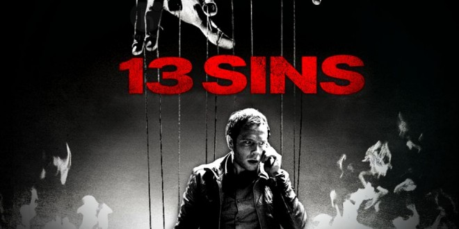 13-sins-critique-review-remake-ron-perlam-dvd-video-trailer