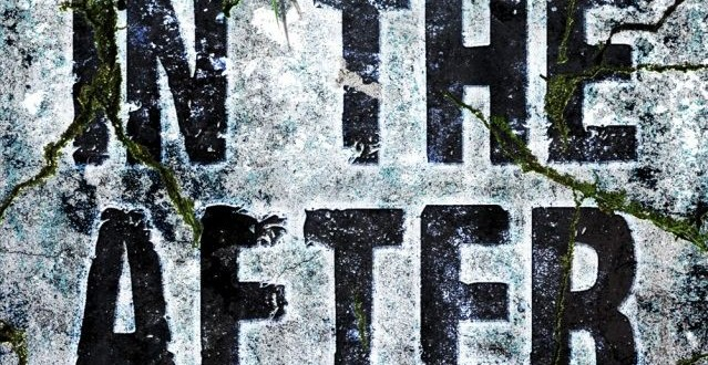 In-the-After-lumen-demitria-lunetta-avis-critique-review-1