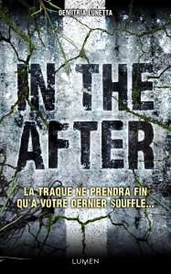 In-the-After-lumen-demitria-lunetta-avis-critique-review