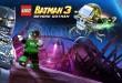 Lego-Batman-3-Beyond-Gotham-Warner-Bros-Tt-Games-Test-Review-Logo