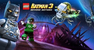 Lego-Batman-3-Beyond-Gotham-Warner-Bros-Tt-Games-Test-Review-Logo