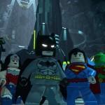 Lego-Batman-3-Beyond-Gotham-Warner-Bros-Tt-Games-Test-Review-Screenshot-01