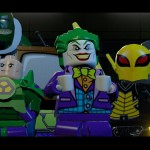 Lego-Batman-3-Beyond-Gotham-Warner-Bros-Tt-Games-Test-Review-Screenshot-02