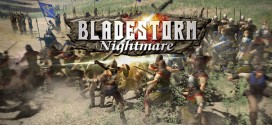 Bladestorm : Nightmare sera disponible le 6 mars 2015