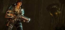 Evolve – Une vidéo de gameplay du Mode Solo