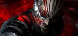 Dead or Alive 5 Last Round –  Raidou sera l'un des combattants jouables