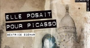 elle-posait-pour-picasso-gulf-stream-edition-critique-review-1