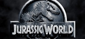 Jurassic World, le teaser