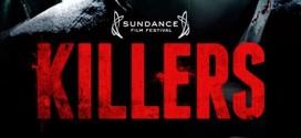 Killers en DVD, Blu Ray et VOD le 26 novembre