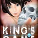 king-s-game-manga-volume-2-integrale-critique
