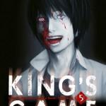 king-s-game-manga-volume-5-integrale-critique