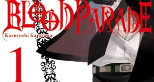 kioon-blood-parade-tome-1-review-critique-1