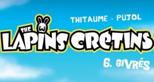 lapins-cretins-ubisoft-bande-dessinee-les-deux-royaumes-1
