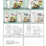 lapins-cretins-ubisoft-bande-dessinee-les-deux-royaumes-planche-2