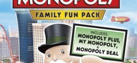 Monopoly passe par la case console next gen !